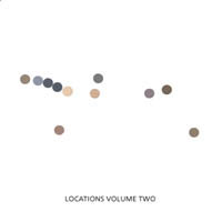 Location Volume 2